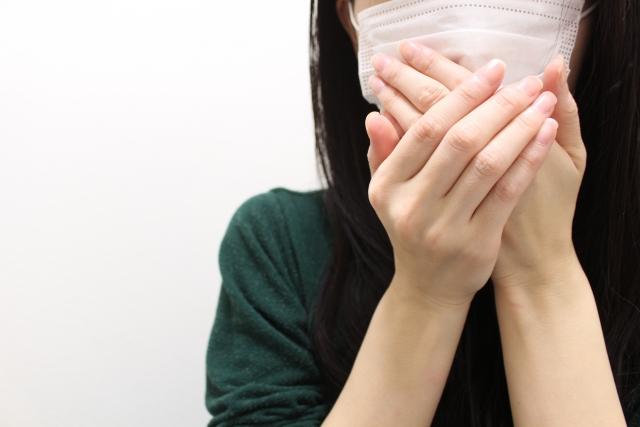 ビタミンDでかぜは予防できますか?