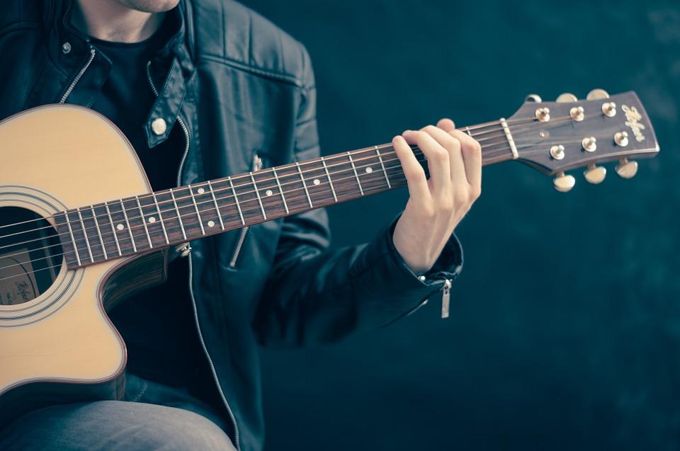 音楽療法の委託とはどんなもの?