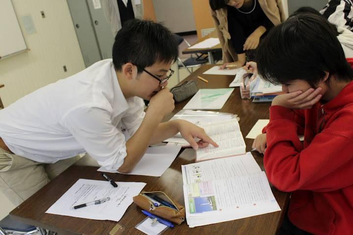 増え続ける子どもへの虐待は、一体誰が起こしているのか?-児童虐待を生み出し続ける日本の社会システム