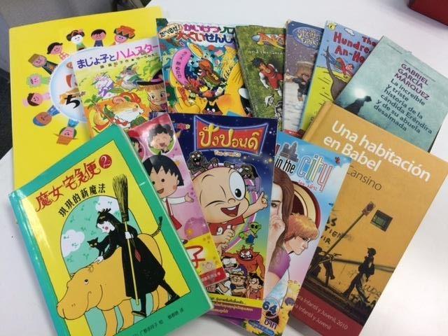【今月の論点】日本の識字の課題は本当に「終わった」のだろうか?
