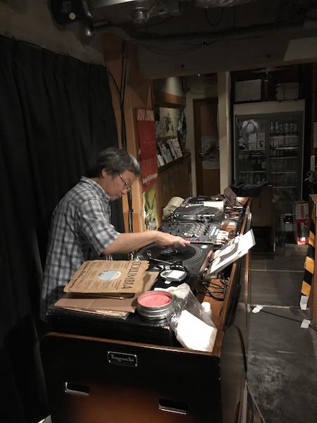 樋口泰人の妄想映画日記 その44