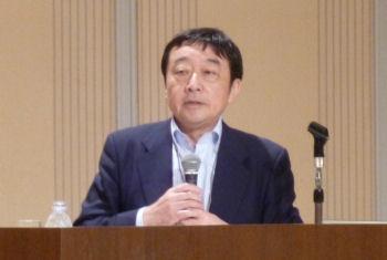 累計570名が参加 夏の全国大会in関西開催