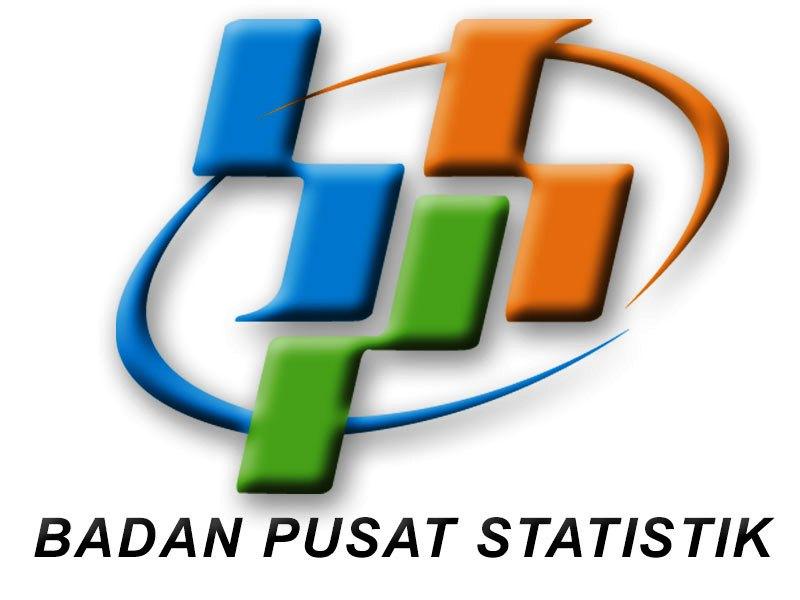 よりどり情報サーチ法(1)統計資料(松井和久)