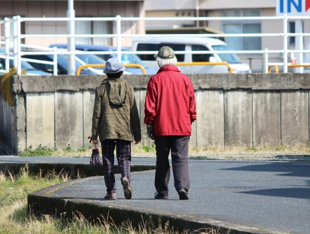 祖父母との関係、気を付けるべきはただ一つ【不登校Q&A】