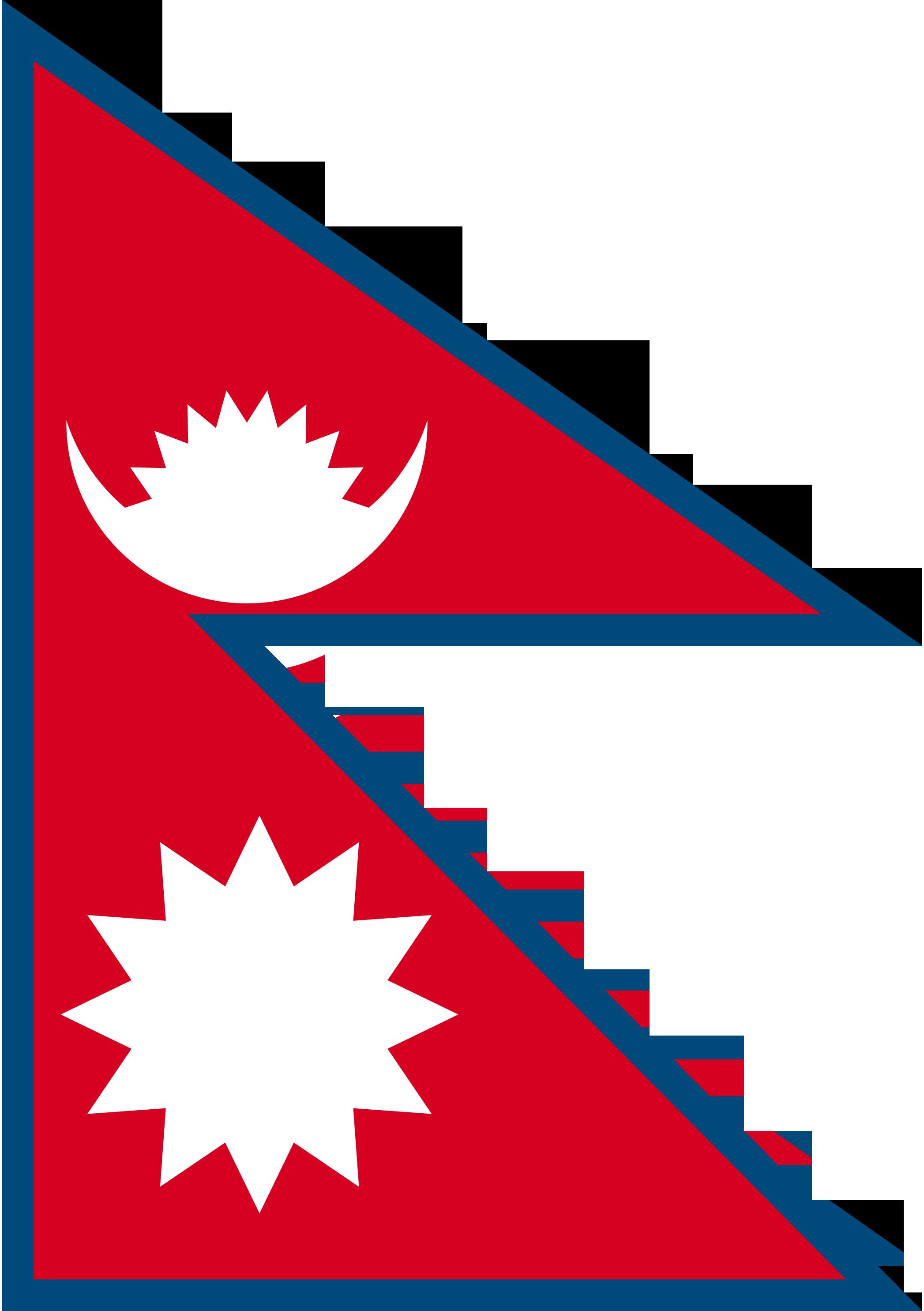 日本発、人と技術の継続的な支援をネパールにネパールやぎの会とともに 「青年の地域定住促進のための地域地域おこしinネパール2016年度活動報告会」