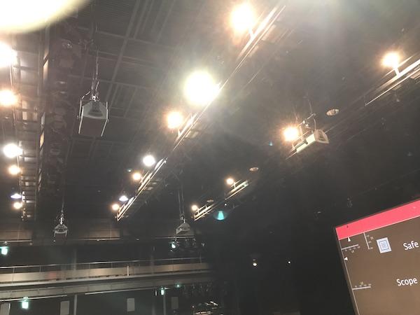 樋口泰人の妄想映画日記 その48