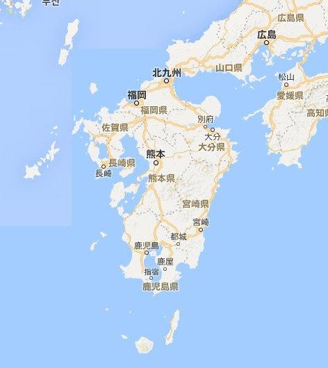 -解説-九州の人気企業(2018年):九州全域