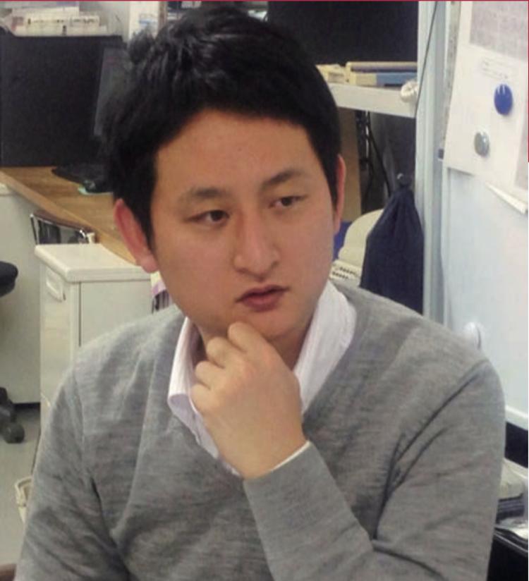 【団体インタビュー 010】NPO法人多文化共生リソースセンター東海①