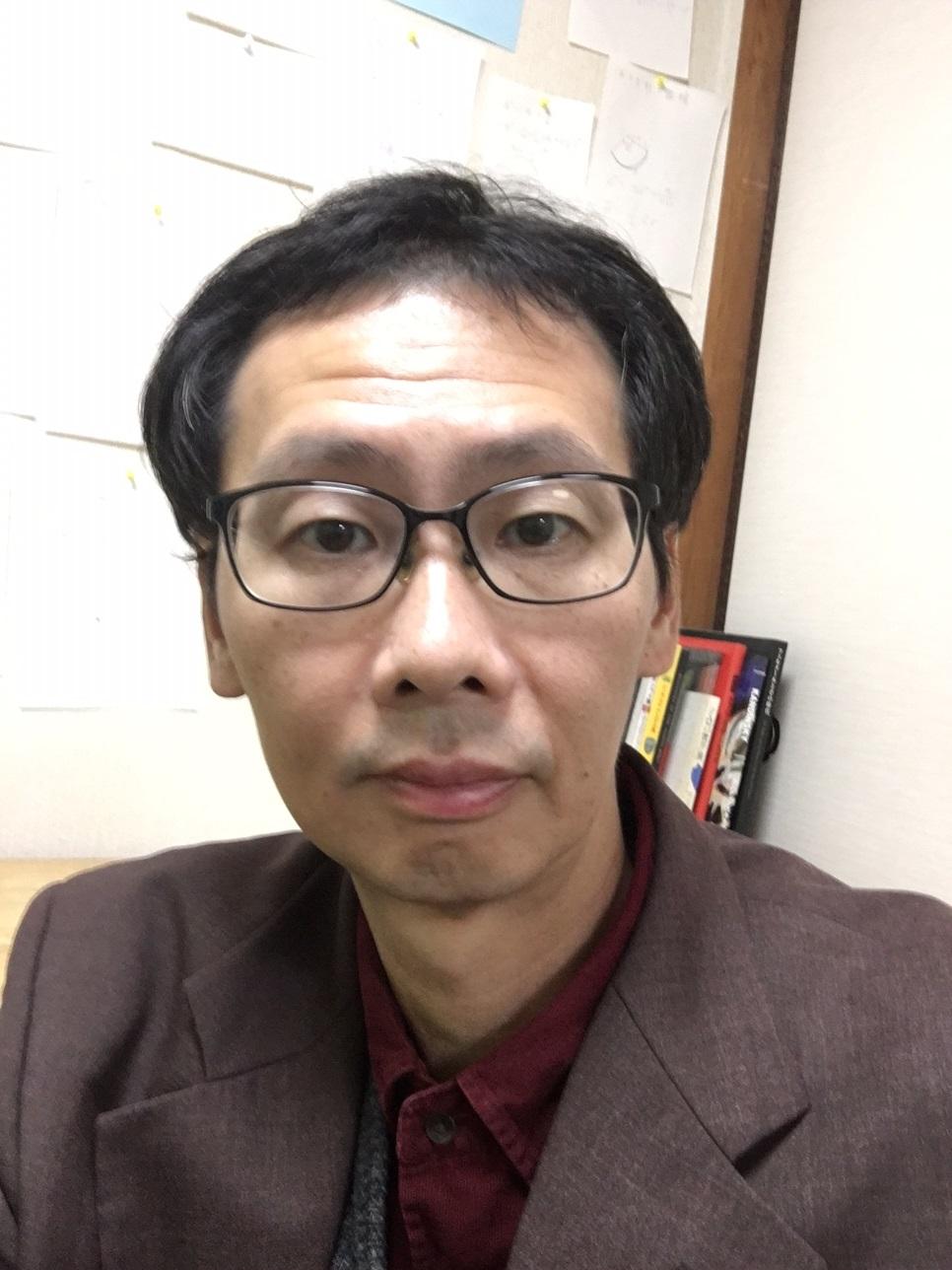 塾長インタビューその2・・・日本で二番目の「授業をしない塾」