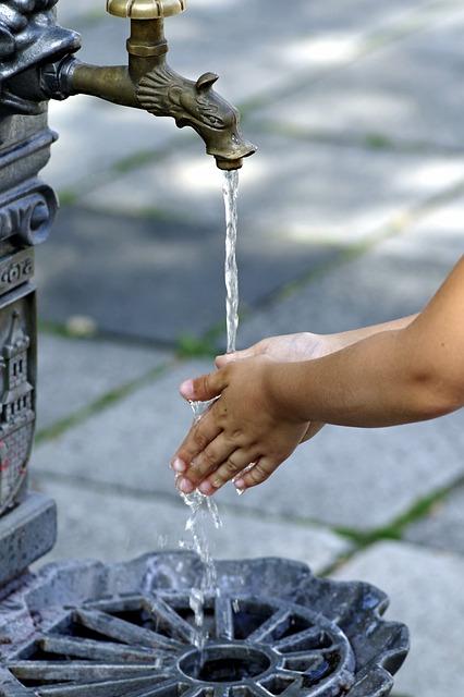 医療者特集 第7回:医者ってちゃんと手を洗っているの?
