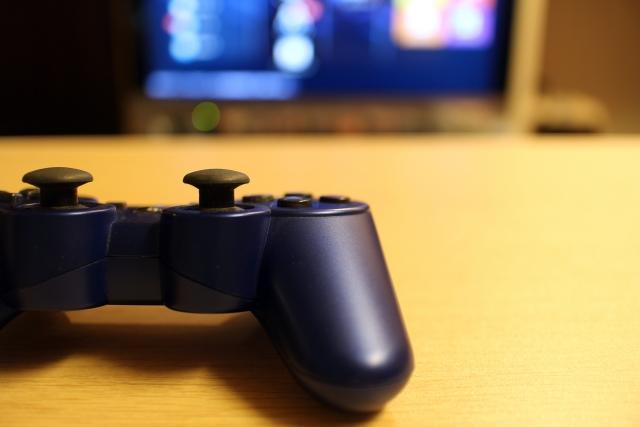 子どもがゲームばっかりになる2つの理由をご存知ですか?【不登校新聞・記者コラム】