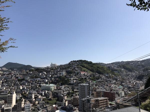 樋口泰人の妄想映画日記 その55