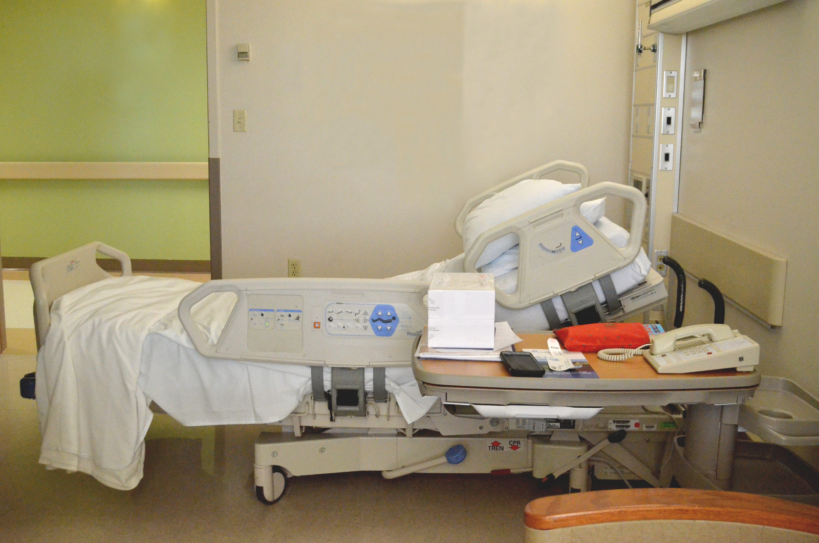 「体位変換」とそこから見える看護師のエビデンスとの関係性