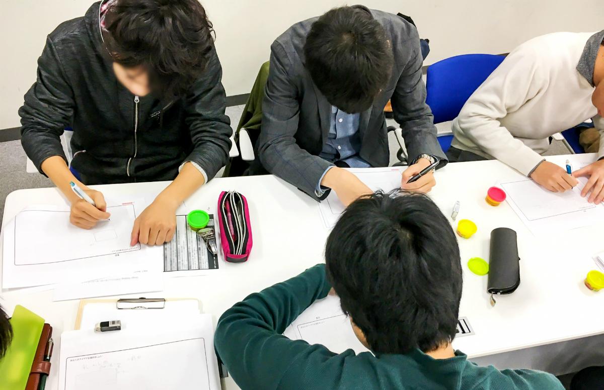 新任教員が語る!学校の教育現場のリアル(第五話)-実質的な残業を前提とした初任者研修
