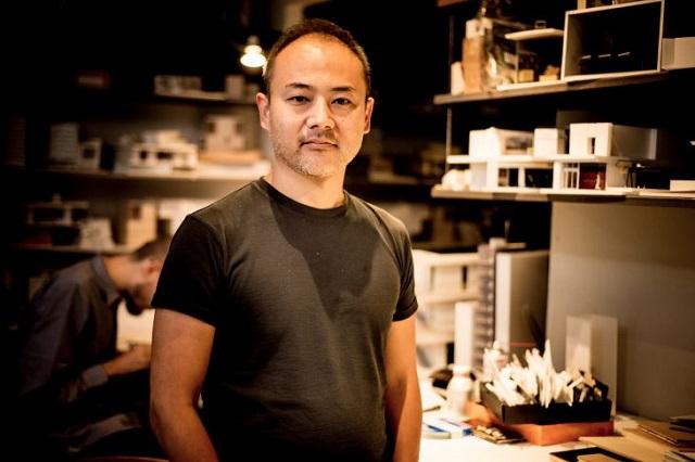 「目指したのは地域に根付くプロジェクト」 建築家が石巻で家具メーカーを立ち上げた理由/芦沢啓治/Eastside Goodside (イッサイガッサイ) インタビュー