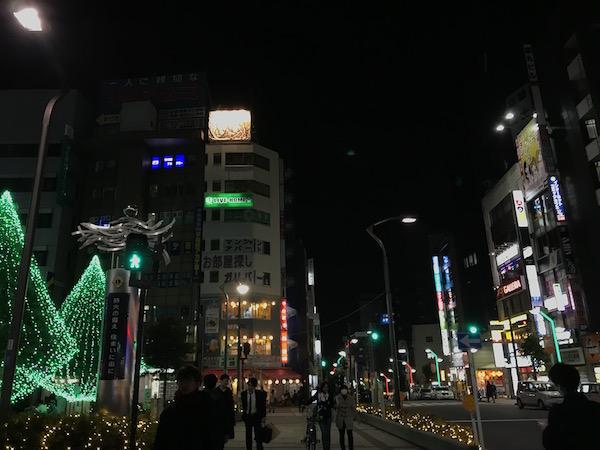 樋口泰人の妄想映画日記 その58