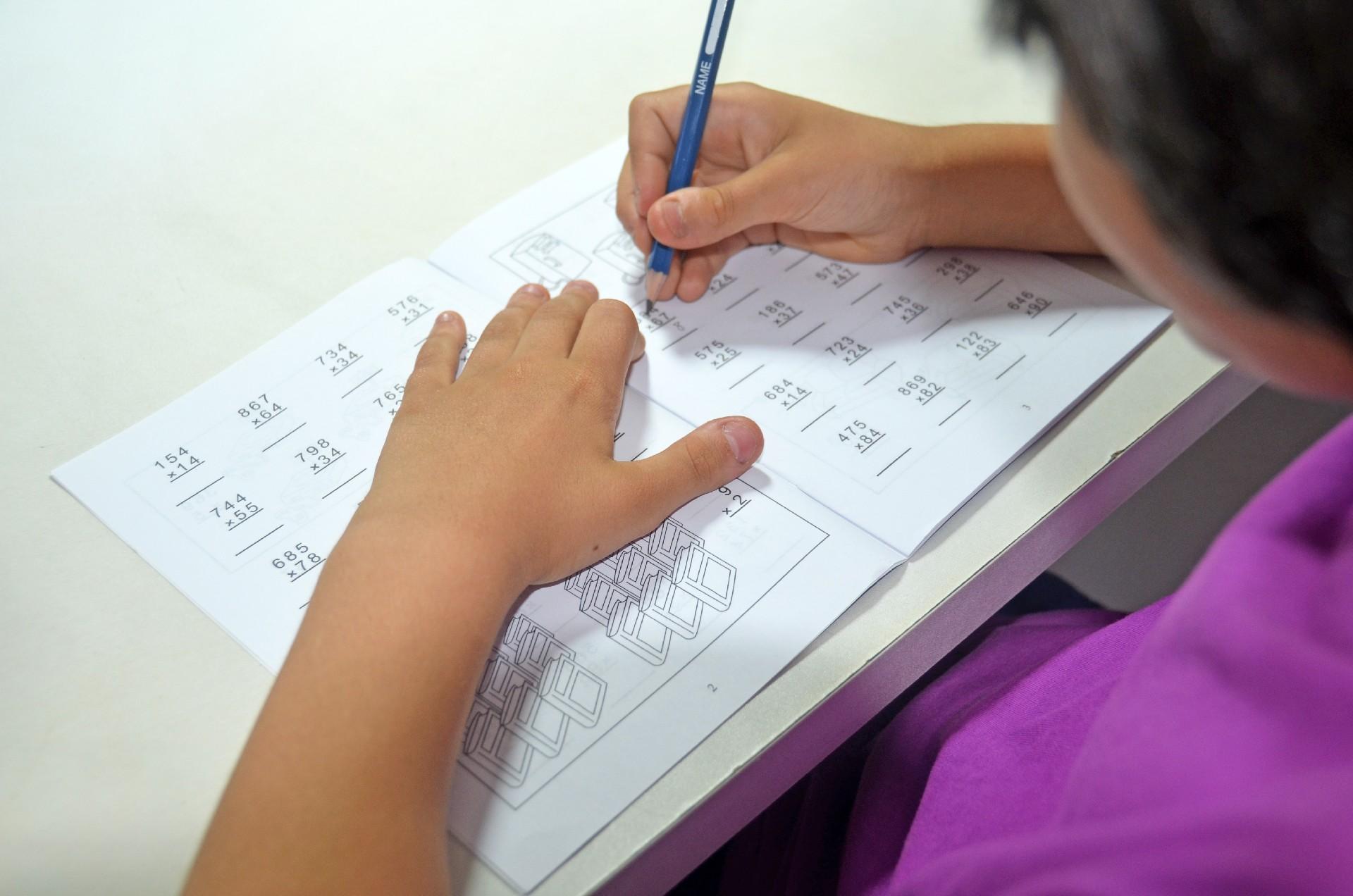 全国学力テストで平均正答率ランキングよりも大切なこと-日本の子どもの現状を知る①