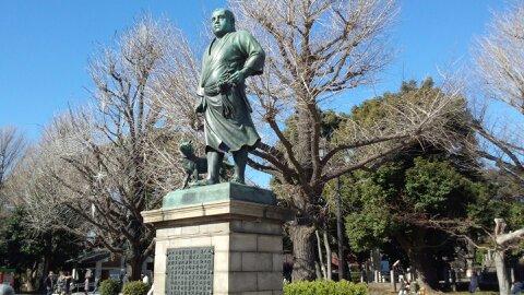 戊辰戦争研究会アルバム