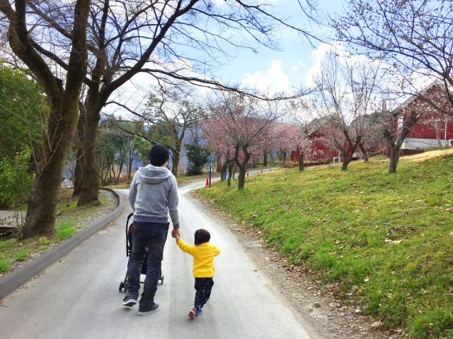 不登校の子を持つ父親限定の親の会があるって知ってます?