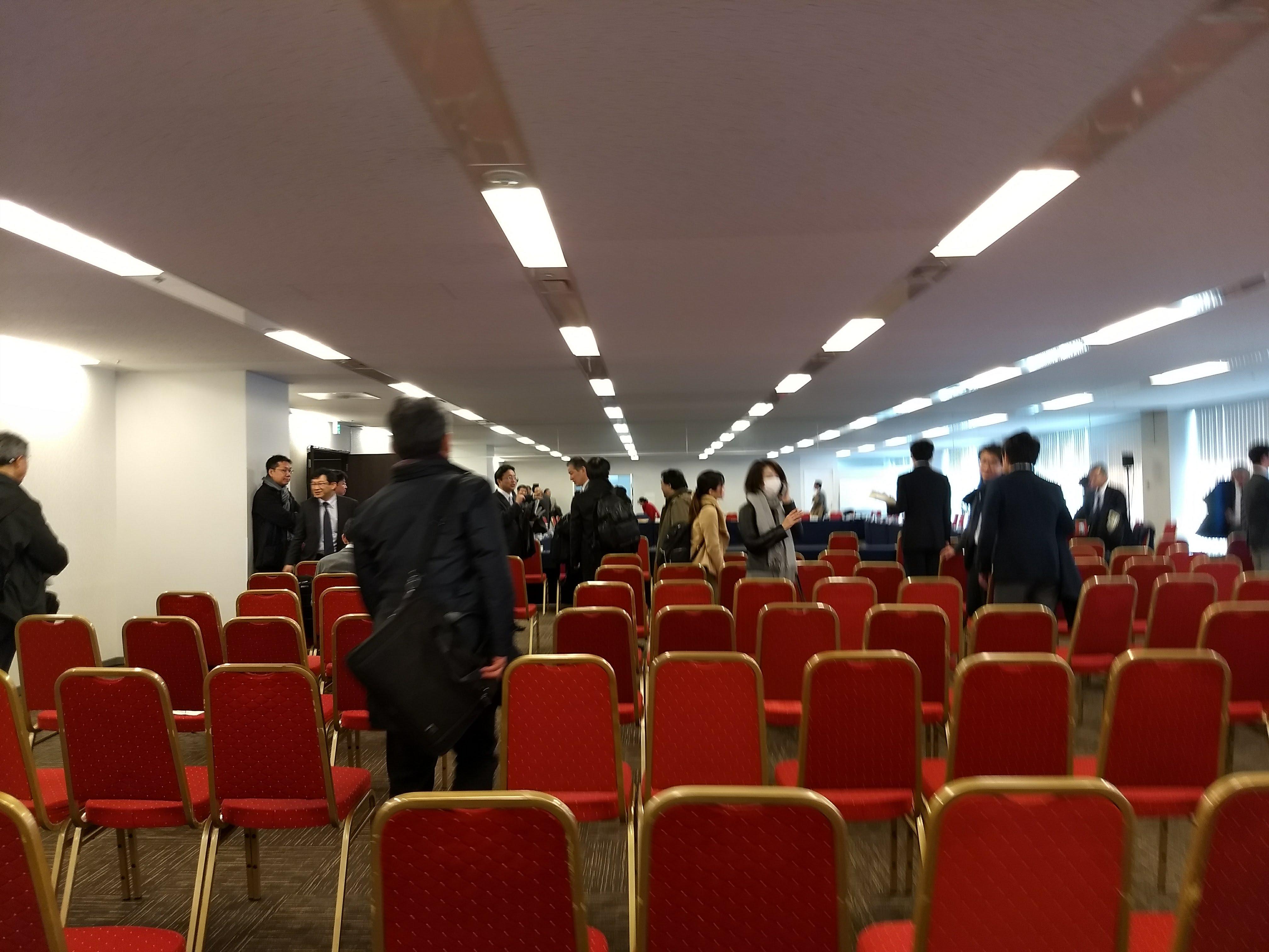 活発化する総務省での議論を追う〜関根禎嘉連載・メディアイベント右往左往《第13回》〜