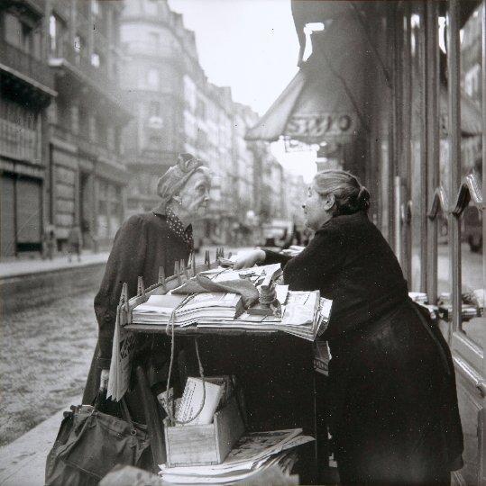 パリの街は美しい・・・それを意識する人々が多いが日本の京都や鎌倉の街も美しいのに意識する人々が少ない     WEBライター募集中(セカンドインカムへの挑戦者来たれ!)
