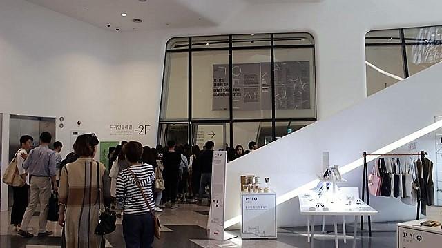 【ひと】谷根千はそれぞれがビジョンを持って活動している「共有都市」?/2017ソウル都市建築ビエンナーレに出展した学生さんに聞いてみた