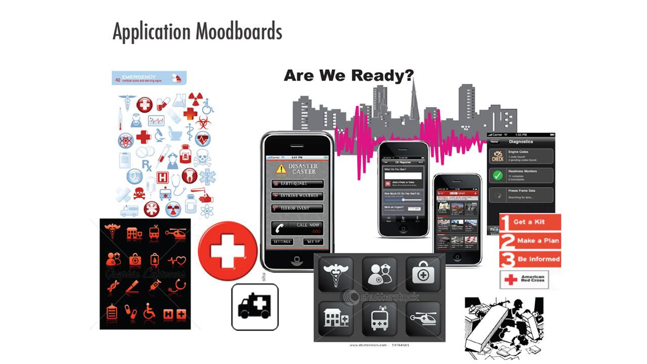 行政・企業・市民が協働、スマートフォンアプリケーションで地域の問題を可視化