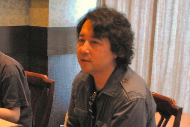 漫画家・山田玲司さんに聞く「ひきこもるのは まともだから」