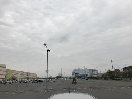 樋口泰人の妄想映画日記 その71