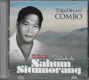 バタック族の作曲家、ナフム・シトゥモランを知っていますか(松井和久)