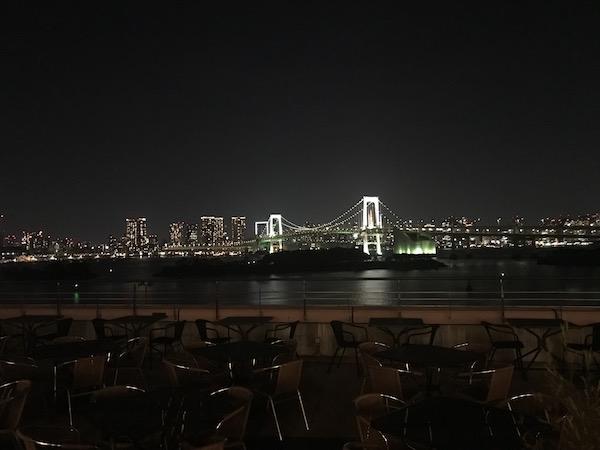 樋口泰人の妄想映画日記 その73