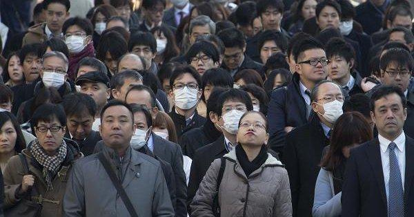 アメリカCNBC「なぜ日本はそこまで働くのか?」