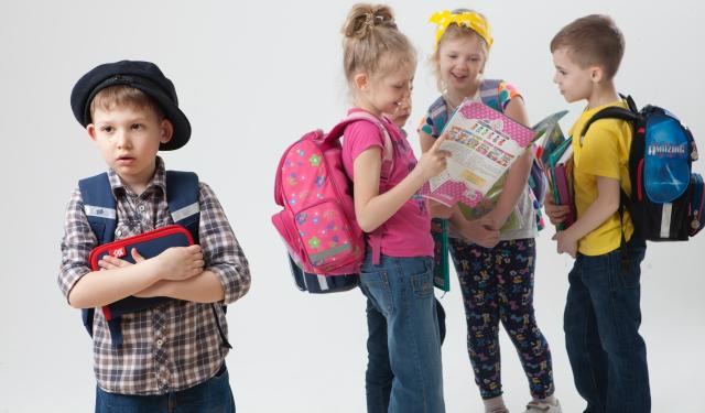 スウェーデンのNPOが教える「いじめ」を撲滅する方法とは?(後編)~生徒や保護者、学校の教員、それぞれの立場からできること