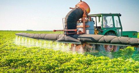 自閉症と遺伝子組み換えモンサント開発の農薬グリホサート~世界ダントツ一位でモンサントを輸入している国は日本!