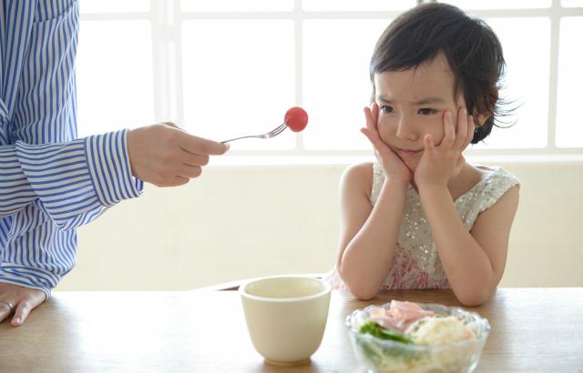 命令や賞罰ではない!子どもが主人公のしつけの考え方-子どもの自主性・自発性を大切するしつけとは?