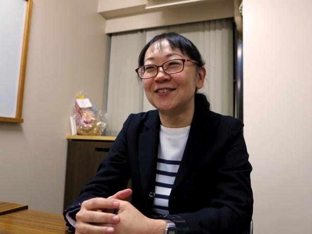 「多様化を問い直す」不登校経験者・伊藤書佳さんに聞く【不登校50年/公開】