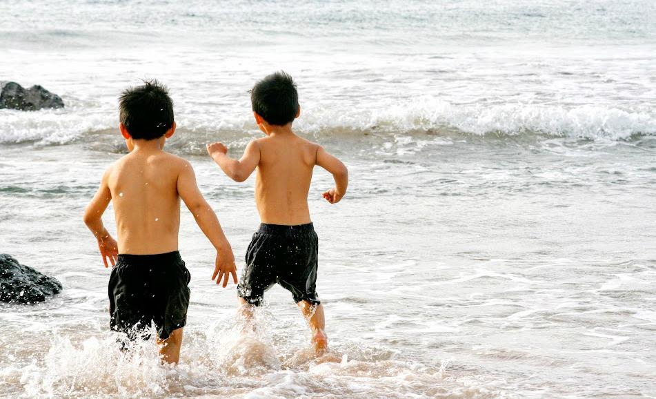 夏休みに拡大する子どもの栄養・教育・体験の格差とは?-学校がない期間に、日常の問題がより一層顕著になる