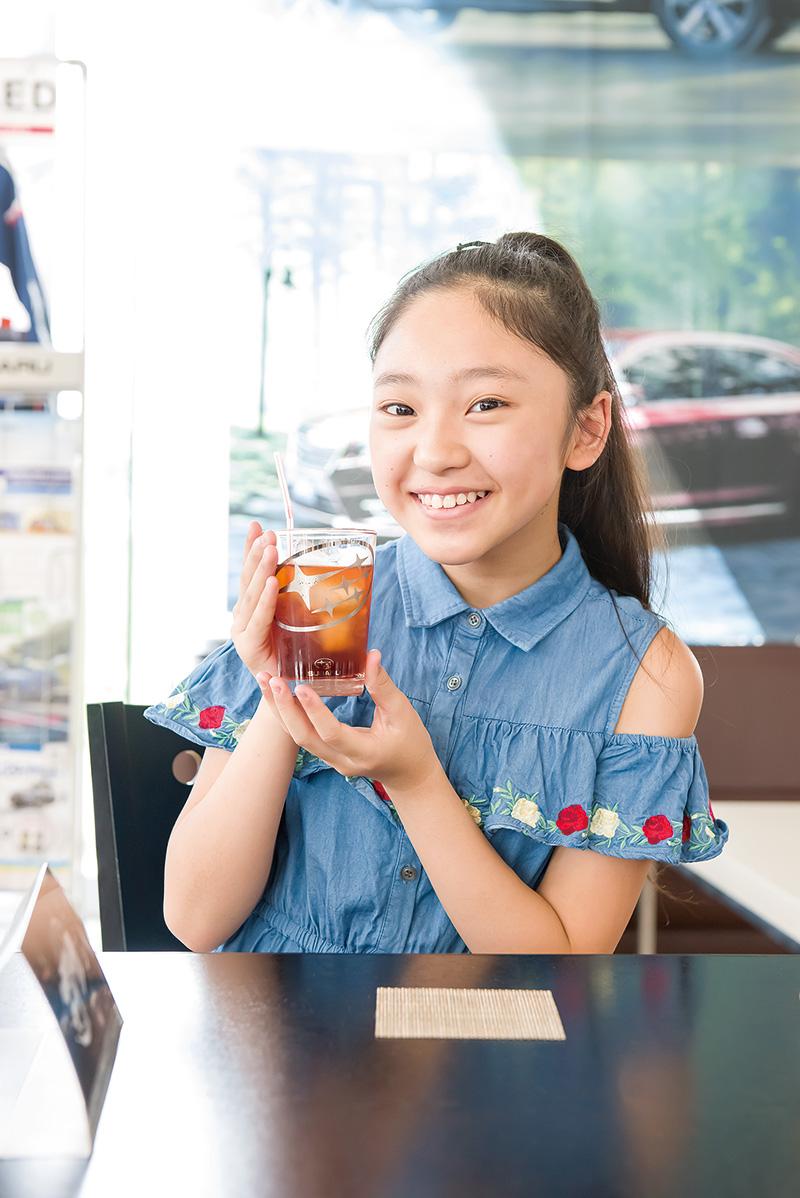 【富士スバルPresents!】富士スバル両毛地域お店探訪 太田50号店