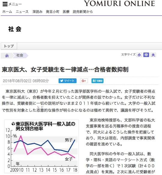 これが日本の現実だ!知りたくない、見たくもない、認めたくないでは済まない現実を理解できなゾンビ社会!