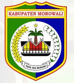 2015年に67.8%成長したモロワリ県で何があったのか(松井和久)