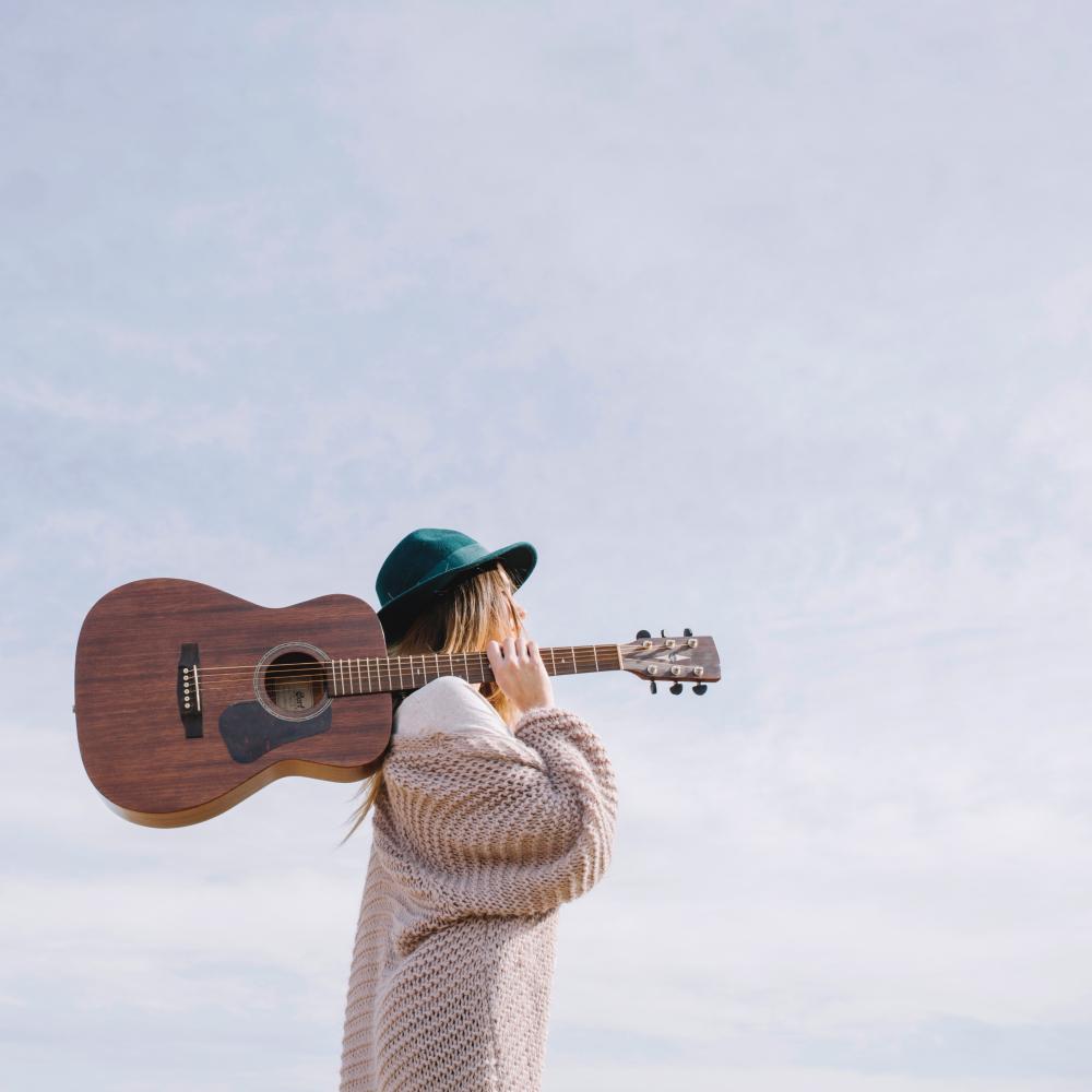 音楽療法士にとっての「倫理」とは?