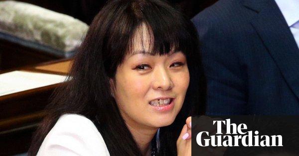 ついに海外のマスコミが日本のマスコミの報道しない真実を報道し始めた・・・それでも無関心な日本ゾンビ大国