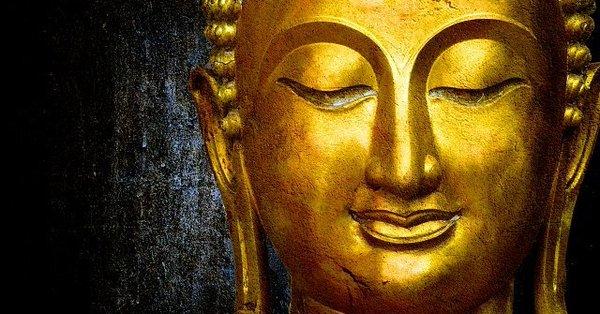 チベット仏教僧の脳波がヤバすぎる。常人の800倍強烈なガンマ波に学者困惑「科学では説明がつかない」