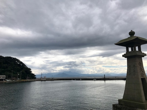 樋口泰人の妄想映画日記 その82