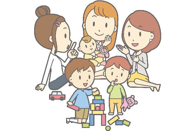 各地で進む子どもの権利条例づくり【子どもの権利条約】