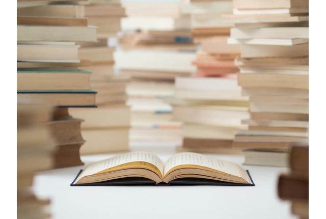 「書いて見えたのは世界の輪郭」現代詩のエース・最果タヒの原点