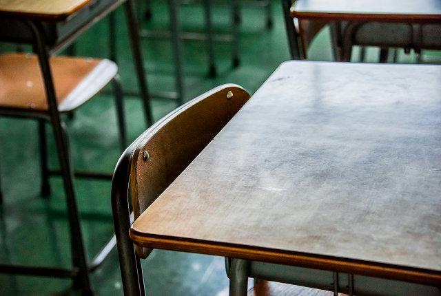 「3年間で不登校を半減政策」 新潟市で開始
