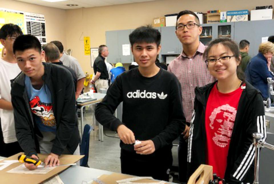 幼稚園から高校までプログラミング教育を行うカナダ(後編)~社会とのつながりの中で活きたSTEM教育を行う