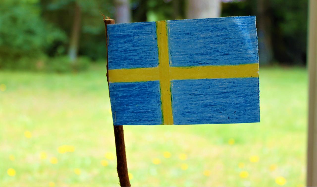 生涯学習社会スウェーデンを支える北欧の伝統「スタディーサークル」とは?(中編)~政府が資金を援助!移民や難民の学びも支える