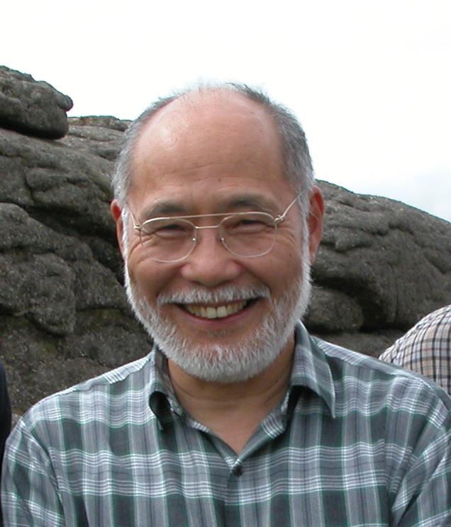 第9回地理文化講演会 「なぜ気候温暖化議論が社会を分断するのか?」(2019年5月25日(土)@日本地図センター)